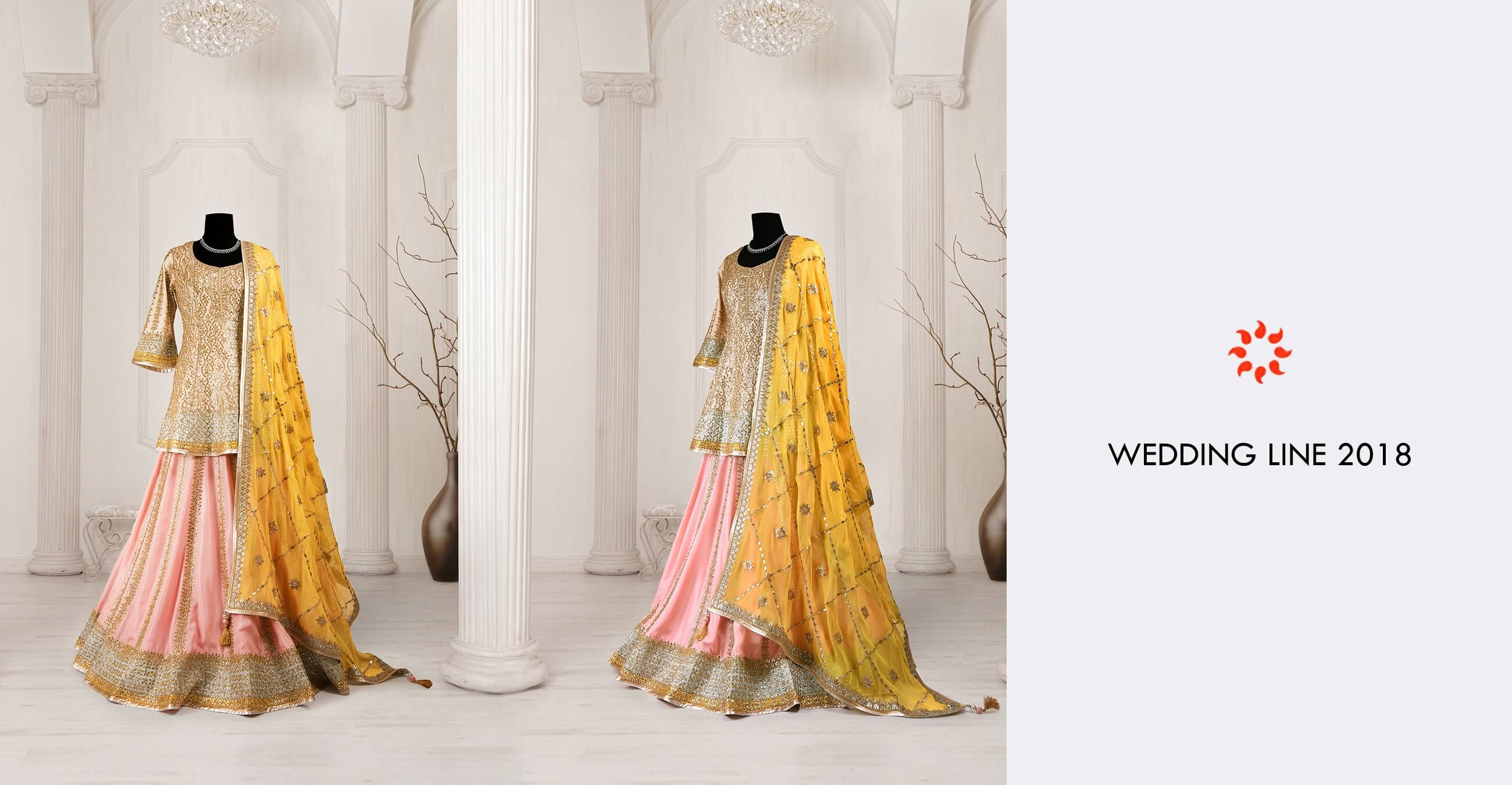 Online Dresses Shopping In Hyderabad